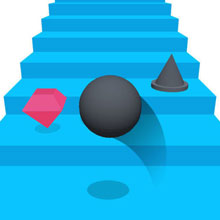 Play Stairs Online Game Online