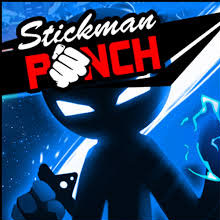 Stick Punch