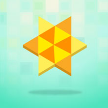 Play ZigZag Game Online