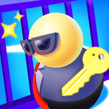 Wobble Man