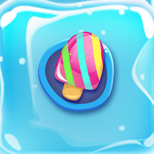 Ice Cream Frenzy Game