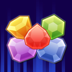 Crystal Blast Game