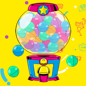 Play Party Mix Game Online