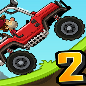 Play Hill Climb Racing 2 Game Online