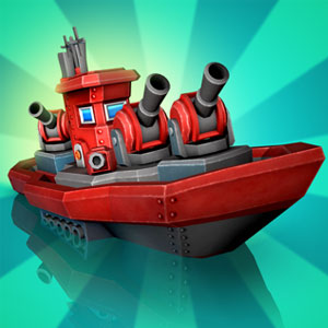 Play Battleboats.io Game Online