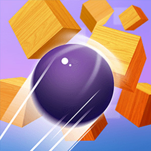 Play Knock Balls Game Online