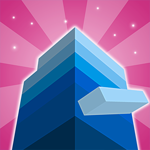 Box Tower 2 Game