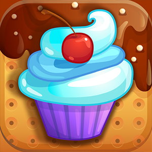 Eat Sweets Game