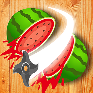 Play Fruit Chef Game Online