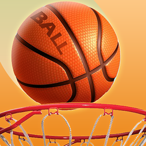 Play Flick 2 Dunk Game Online